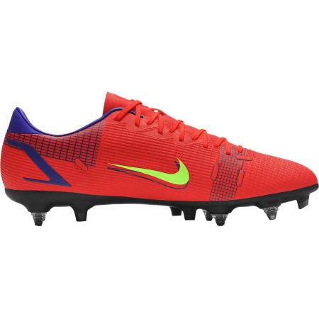 Nike MERCURIAL VAPOR 14 ACADEMY SG-PRO AC