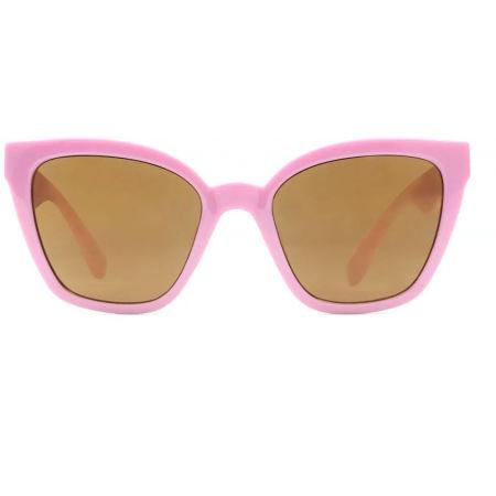 Dámské sluneční brýle - Vans WM HIP CAT SUNGLASSES - 2