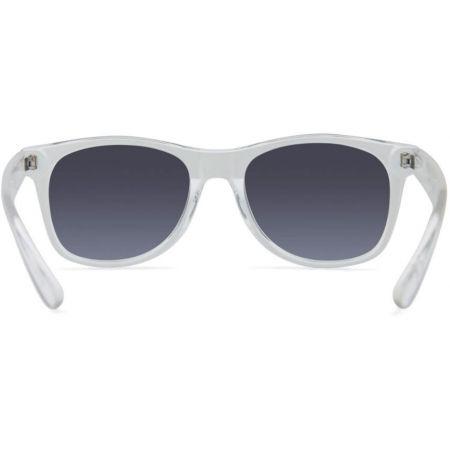 Sluneční brýle - Vans SPICOLI 4 SHADES - 3