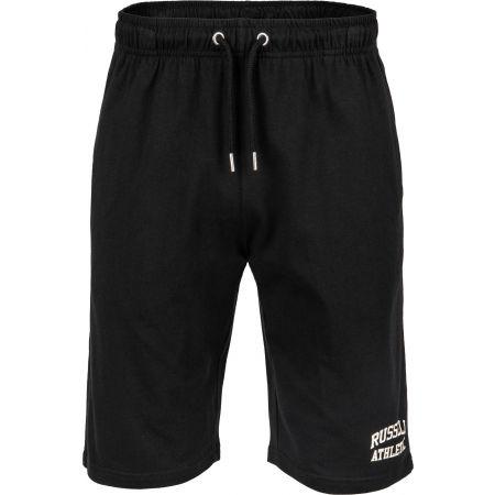 Russell Athletic AL SHORTS - Pánské šortky