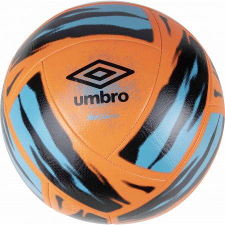 Umbro NEO SWERVE - Fotbalový míč
