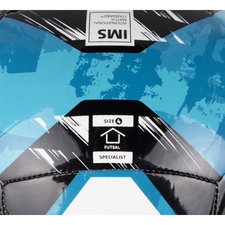 Futsalový míč - Umbro SALA CUP - 2