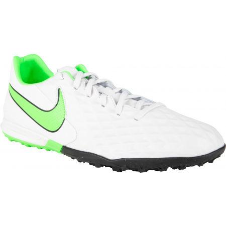 Nike TIEMPO LEGEND 8 PRO TF - Pánské turfy