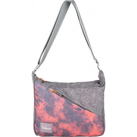 Willard PANSY - Dámská taška přes rameno