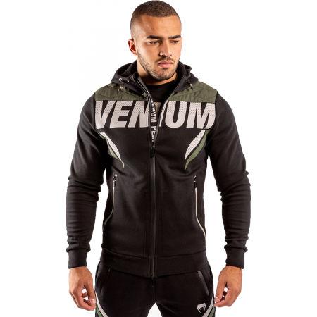 Venum ONE FC IMPACT HOODIE