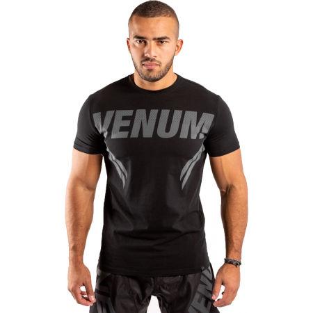 Venum ONE FC IMPACT T-SHIRT