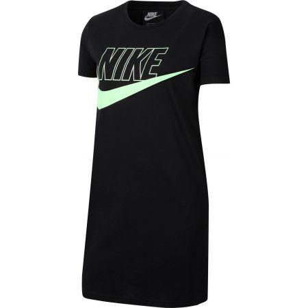 Nike SPORTSWEAR - Dívčí šaty