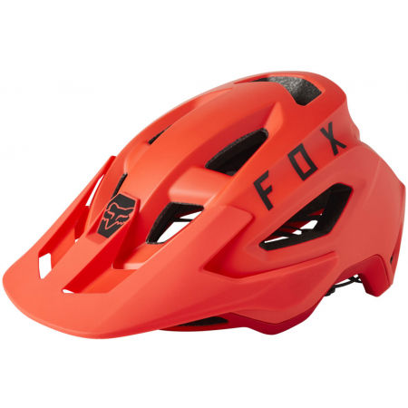 Fox SPEEDFRAME MIPS - Helma na kolo