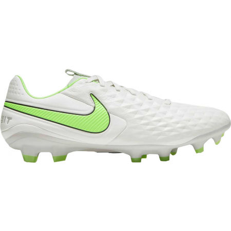 Nike TIEMPO LEGEND 8 PRO FG