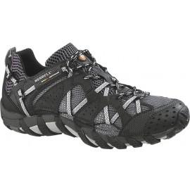 Merrell WATERPRO MAIPO - Pánská sportovní obuv