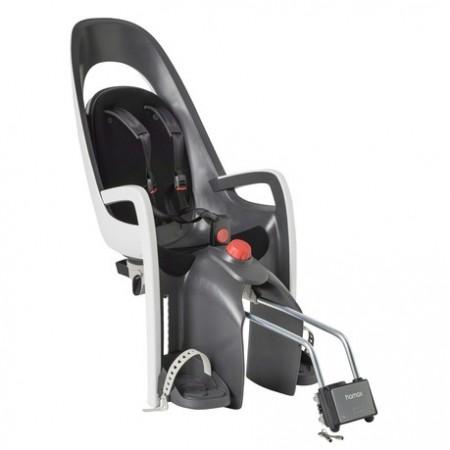 CARESS - Dětská sedačka - Hamax CARESS - 1