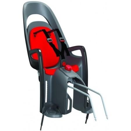 CARESS - Dětská sedačka - Hamax CARESS - 3