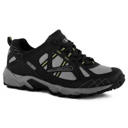 Pánská běžecká obuv - Crossroad JENIC M