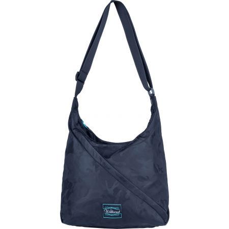Willard CLARY - Dámská taška přes rameno