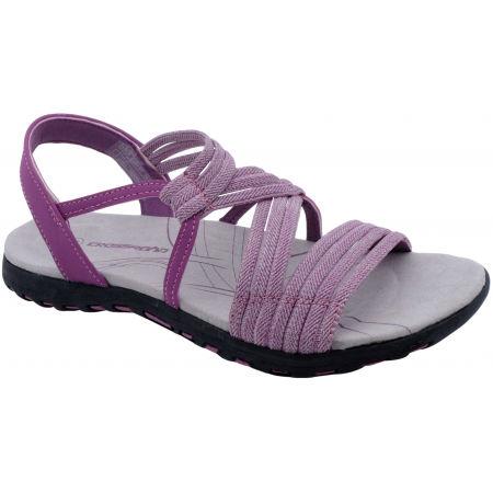 Crossroad MAOKAI - Dámské sandály