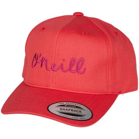 O'Neill BB CALIFORNIA SOFT CAP - Chlapecká kšiltovka
