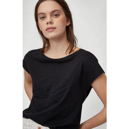 Dámské tričko - O'Neill LW ESSENTIAL GRAPHIC TEE - 5