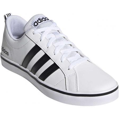 adidas VS PACE - Pánské vycházkové boty