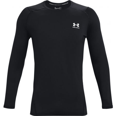 Under Armour HG ARMOUR FITTED LS