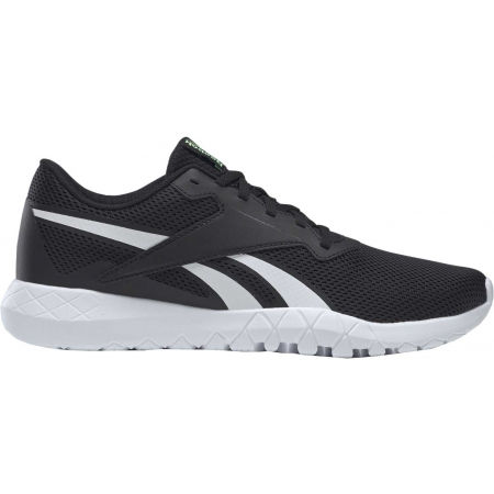 Reebok FLEXAGON ENERGY TR 3.0 MT