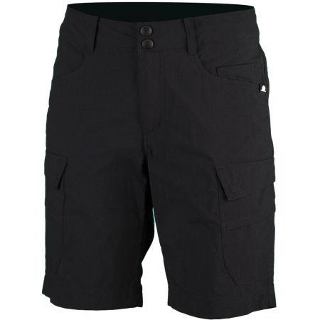 Northfinder BOGDER - Pánské šortky