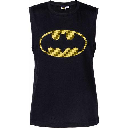 Warner Bros SIB BAT - Chlapecké tílko