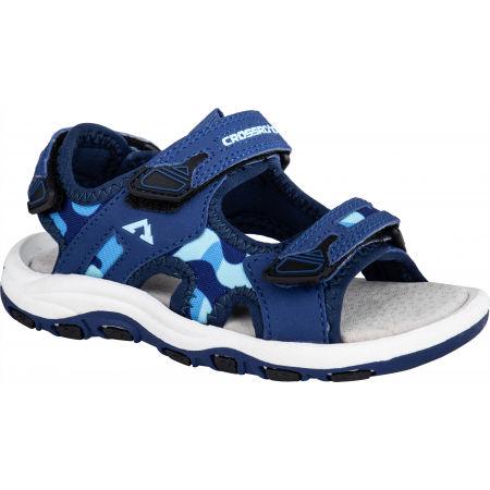 Crossroad MAALIK II - Dětské sandály