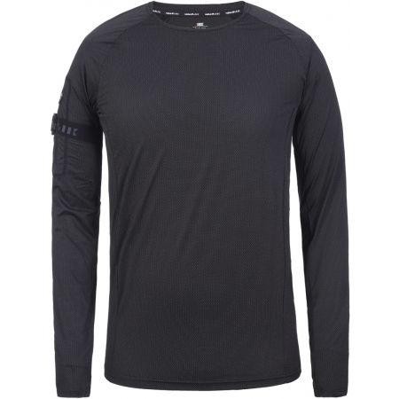 Rukka RUKKA MYKIL - Pánske funkčné tričko
