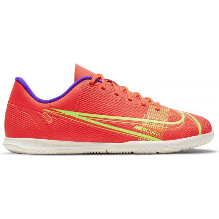 Nike JR MERCURIAL VAPOR 14 CLUB IC - Dětské sálovky