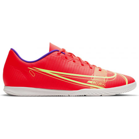 Nike MERCURIAL VAPOR 14 CLUB IC