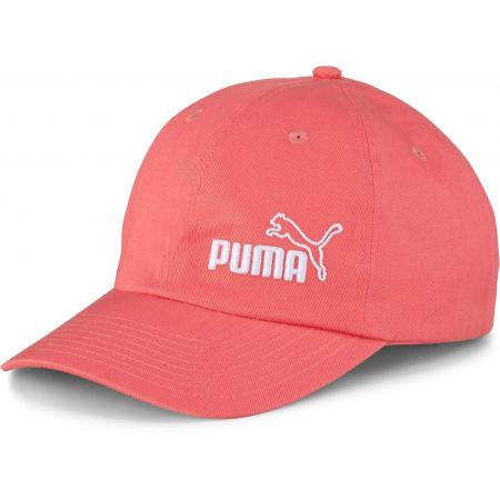 Puma ESS CAP II SNR