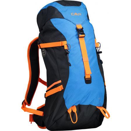 CMP CAPONORD 40 BACKPACK