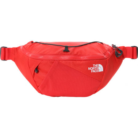 The North Face LUMBNICAL 4L