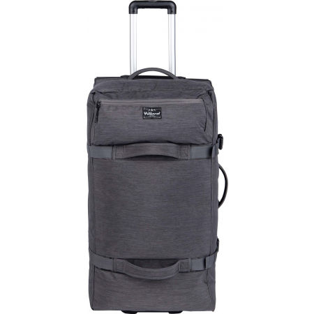 Cestovní taška na kolečkách - Willard TUGGER 115 - 1