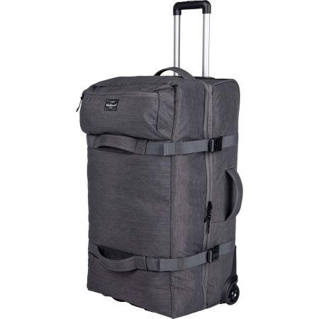 Cestovní taška na kolečkách - Willard TUGGER 115 - 2