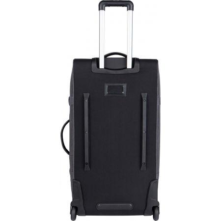 Cestovní taška na kolečkách - Willard TUGGER 115 - 3