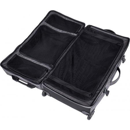 Cestovní taška na kolečkách - Willard TUGGER 115 - 4