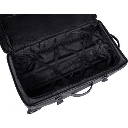 Cestovní taška na kolečkách - Willard TUGGER 115 - 5