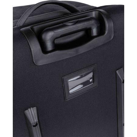 Cestovní taška na kolečkách - Willard TUGGER 115 - 6