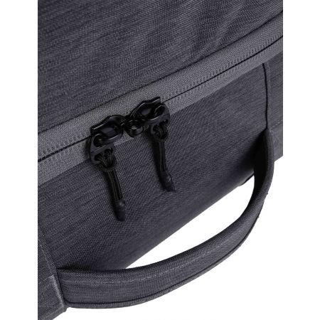 Cestovní taška na kolečkách - Willard TUGGER 115 - 8