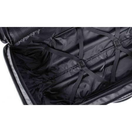 Cestovní taška na kolečkách - Willard TUGGER 115 - 9