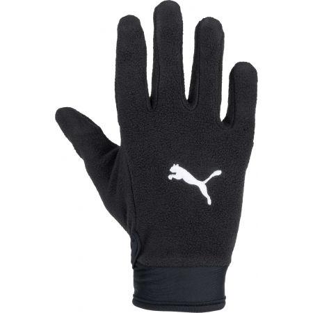 Puma teamLIGA 21 Winter gloves - Rukavice