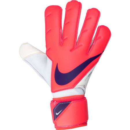 Nike VAPOR GRIP3 FA20