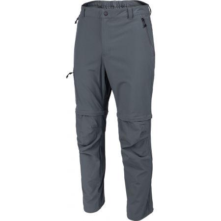 Columbia TRIPLE CANYON  CONVERTIBLE  PANT - Pánské variabilní kalhoty