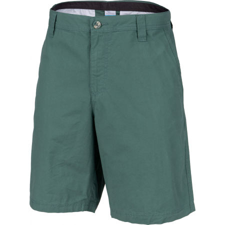 Columbia WASHED OUT SHORT