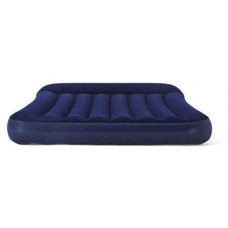 Bestway TRITECH AIRBED FULL - Nafukovací postel