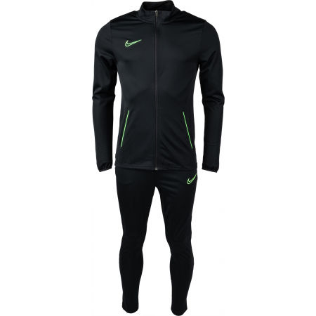 Nike DRY ACD21 TRK SUIT K M