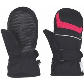 Loap NICO - Dětské palcové rukavice