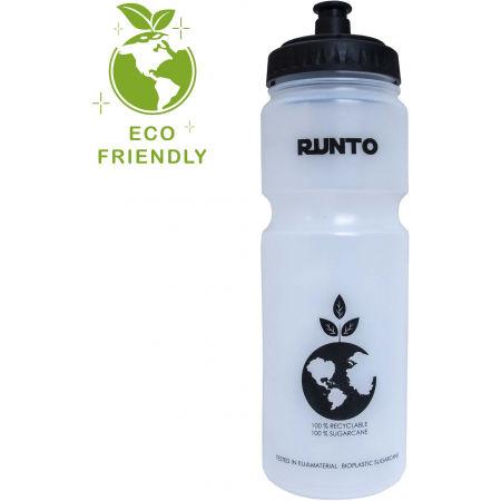 Runto SPORTY REC