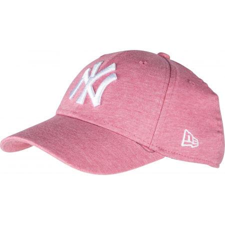 New Era NEW ERA 9FORTY KID MLB NEW YORK YANKEES - Dětská klubová kšiltovka